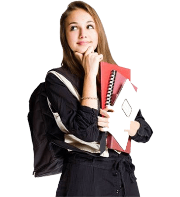 Dissertation services uk outline